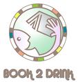 book2drink
