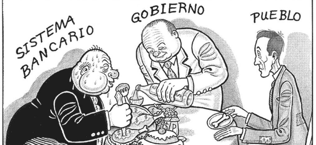 el fango cuarenta anos de corrupcion en espana debate