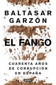elfango_garzón