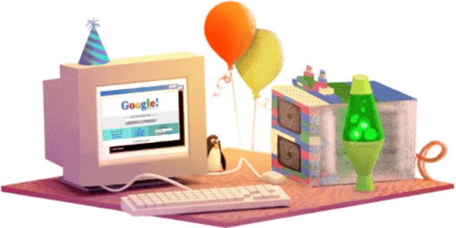 google_17