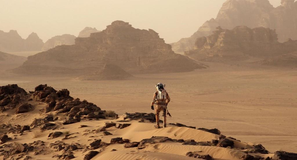 Marte_The_Martian