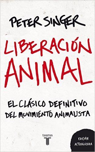 liberacion_animal