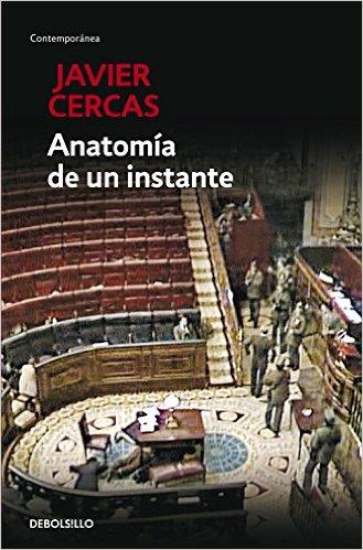 anatomia_istante