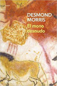 mono_desnudo
