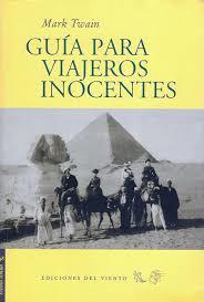 guia_viajeros