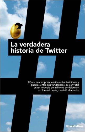 historia_twitter