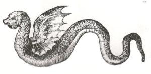 serpiente_alada