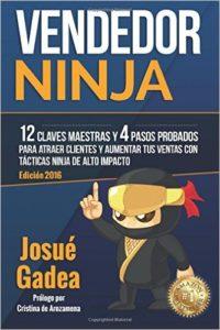 vendedor_ninja