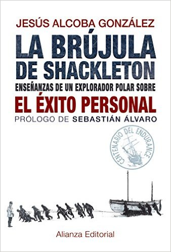 brujula_shackleton